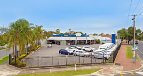 Development / Land commercial property sold at 778-782 Port Road Woodville South SA 5011