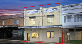 Shop & Retail commercial property sold at 99-101 Queen Street North Strathfield NSW 2137