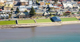 Development / Land commercial property sold at 21-25 Flinders Parade Victor Harbor SA 5211