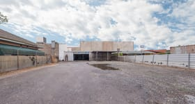Factory, Warehouse & Industrial commercial property sold at 17 Ferry Ave Melrose Park SA 5039