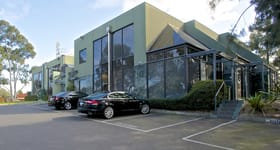 Offices commercial property sold at Office 4/334-336 Highbury Rd Mount Waverley VIC 3149