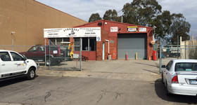 Factory, Warehouse & Industrial commercial property sold at 9 Brex  Court Reservoir VIC 3073