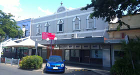 Shop & Retail commercial property sold at 89 Victoria Street Mackay QLD 4740