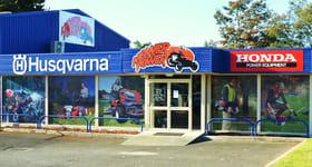 Shop & Retail commercial property sold at 128-130 Don Road Devonport TAS 7310