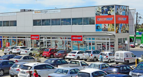Shop & Retail commercial property sold at 114-126 Evans Street Sunbury VIC 3429