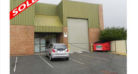 Factory, Warehouse & Industrial commercial property sold at 2/15 Kirke Street Balcatta WA 6021