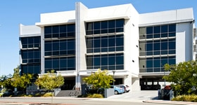 Offices commercial property for lease at 1 Cambridge Street West Leederville WA 6007