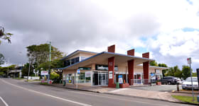 Shop & Retail commercial property for lease at 90 Burnett Street Buderim QLD 4556