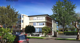 Development / Land commercial property sold at 45 Carr Street Coogee NSW 2034