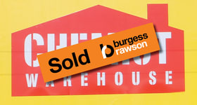 Shop & Retail commercial property sold at 98 Wellington Street Launceston TAS 7250