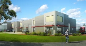 Factory, Warehouse & Industrial commercial property sold at 2/79 Cutler Road Jandakot WA 6164