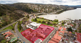 Hotel, Motel, Pub & Leisure commercial property sold at Launceston TAS 7250