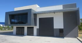 Factory, Warehouse & Industrial commercial property sold at Unit 3 / 2 Enterprise Court Canning Vale WA 6155