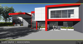 Showrooms / Bulky Goods commercial property sold at 2/Lot 73 Dunn Road Smeaton Grange NSW 2567