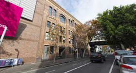 Offices commercial property sold at 24 Hickson Rd Sydney NSW 2000