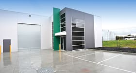 Factory, Warehouse & Industrial commercial property sold at 3/5 Trewhitt Court Dromana VIC 3936
