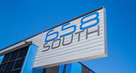 Offices commercial property sold at Unit 7/658 South Road Moorabbin VIC 3189