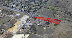 Development / Land commercial property sold at Lot 201 Rowley Road Hilbert WA 6112