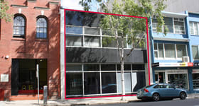 Offices commercial property sold at 149B Macquarie Street Hobart TAS 7000