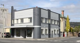 Offices commercial property sold at 219 Invermay Road Launceston TAS 7250