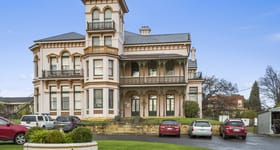 Development / Land commercial property sold at 27 Pirie Street New Town TAS 7008