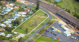 Development / Land commercial property sold at 2-16 Bruce Street Grafton NSW 2460
