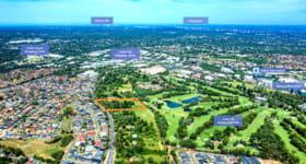 Development / Land commercial property sold at 79 Windsor Road Baulkham Hills NSW 2153
