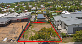 Development / Land commercial property sold at 732 Ipswich Road Annerley QLD 4103