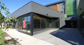 Offices commercial property sold at Tenancy 4/10 Oleander Drive South Morang VIC 3752