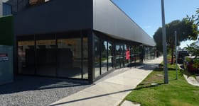 Offices commercial property sold at Tenancy 5/10 Oleander Drive South Morang VIC 3752