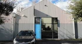 Development / Land commercial property sold at 3A/339 Williamstown Rd Port Melbourne VIC 3207