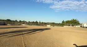 Development / Land commercial property for lease at 9 Racecourse Road Calliope QLD 4680