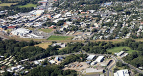 Development / Land commercial property sold at 19 Whalley Creek Close Nambour QLD 4560