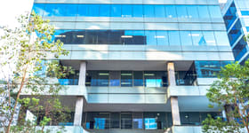 Offices commercial property sold at 15 Help Street Chatswood NSW 2067