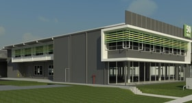 Showrooms / Bulky Goods commercial property for lease at 50 Wises Road Maroochydore QLD 4558