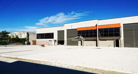 Factory, Warehouse & Industrial commercial property sold at 24/11 Davies  Road Padstow NSW 2211