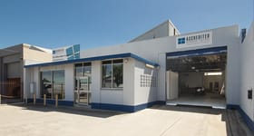 Factory, Warehouse & Industrial commercial property sold at 120 Mooringe Avenue North Plympton SA 5037