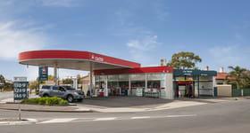 Shop & Retail commercial property sold at 354 Military  Road Largs Bay SA 5016