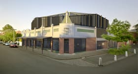 Medical / Consulting commercial property sold at Lot 3/2-12 Oban Street South Yarra VIC 3141