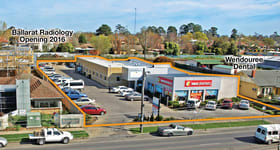 Medical / Consulting commercial property sold at 1019-1021 Howitt Street Wendouree VIC 3355