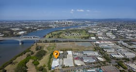 Offices commercial property sold at 231 Holt Street Eagle Farm QLD 4009