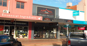 Shop & Retail commercial property sold at 473B Dean Street Albury NSW 2640