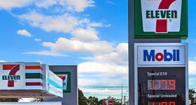Shop & Retail commercial property sold at 214 Wollombi Road Cessnock NSW 2325