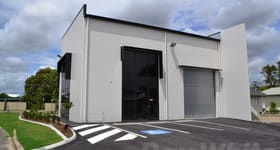 Factory, Warehouse & Industrial commercial property sold at 15 Palomar Road Yeerongpilly QLD 4105
