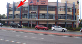 Offices commercial property sold at 49/223 Calam Road Sunnybank Hills QLD 4109