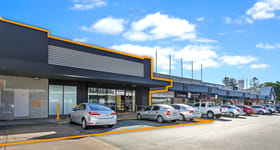 Shop & Retail commercial property sold at 807 Stafford Road Everton Park QLD 4053