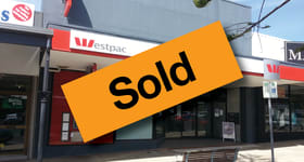 Offices commercial property sold at 49-53 McBride Avenue Wonthaggi VIC 3995