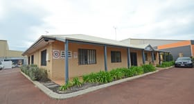 Offices commercial property sold at 28 Sorbonne Crescent Canning Vale WA 6155