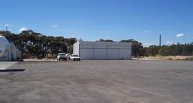 Factory, Warehouse & Industrial commercial property sold at LOT 201 PALINA ROAD Smithfield SA 5114