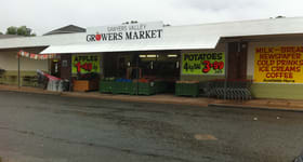Hotel, Motel, Pub & Leisure commercial property for lease at 11010 Great Eastern Highway Sawyers Valley WA 6074